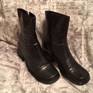 10df38e98133 Bandolino Ankle Boots   Booties for Women